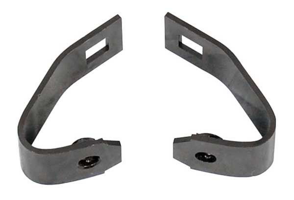 1967-69 Barracuda Front/Rear Stabilizer Bracket
