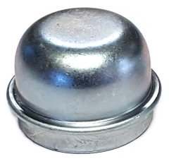 Front Wheel Grease Cap
