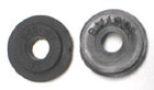 Z-BAR BALL STUD RUBBER SEAL