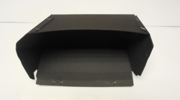 63-66 A BODY GLOVE BOX