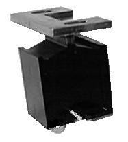 1966-68 C-Body Automatic Transmission Mount