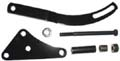 ALTERNATOR BRACKET KIT 67-69